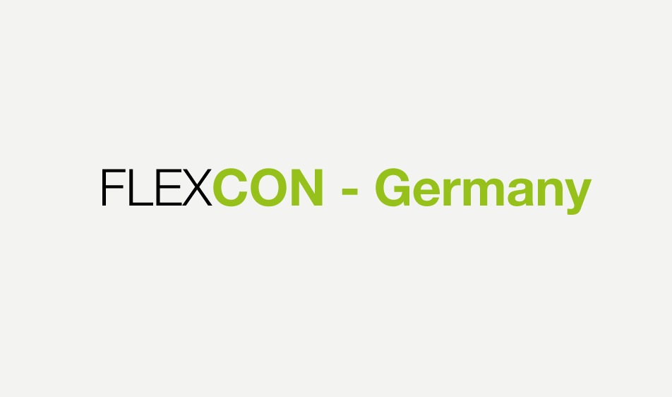 Flexcon Germany